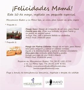 promo dia de las madres web